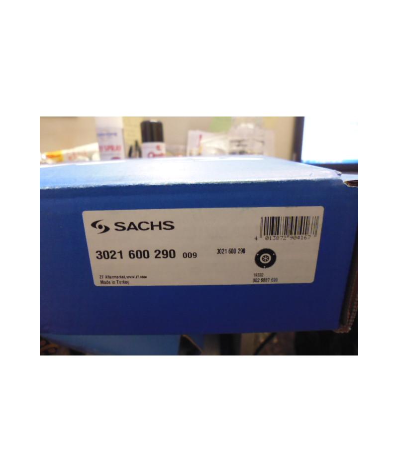Volano SACHS 3021600290 per...