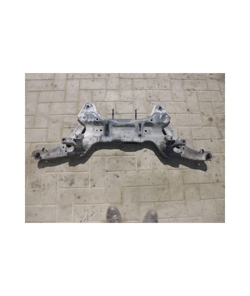 Culla motore Kia Picanto...