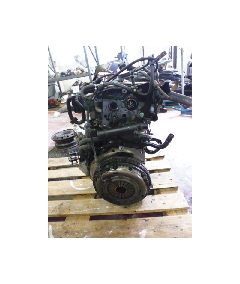 Motore Audi A3 2.0 TDI...