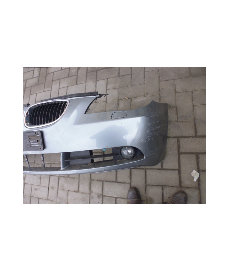 Paraurti anteriore BMW 530...
