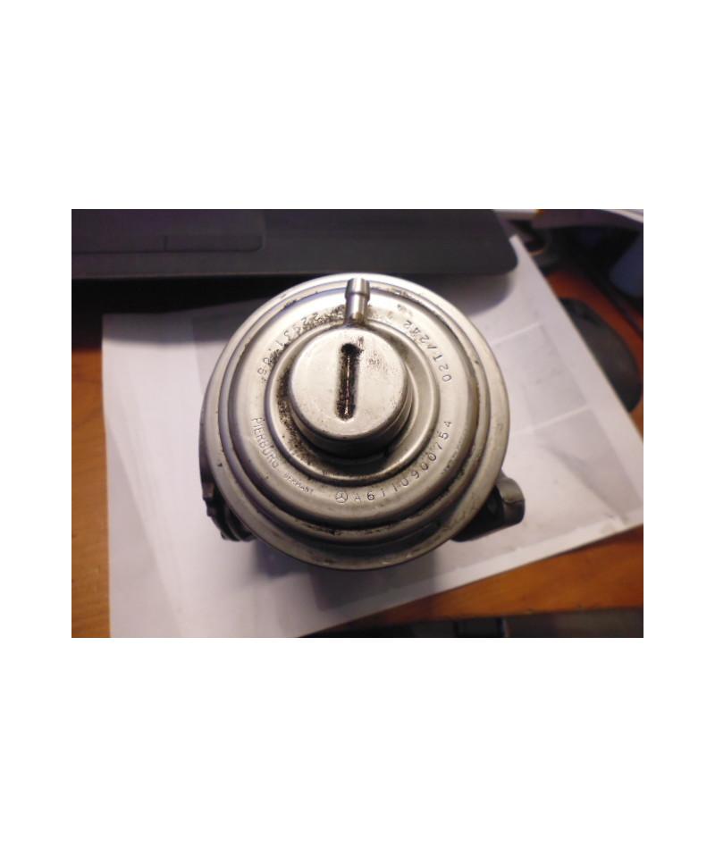 Valvola EGR A611090075A...