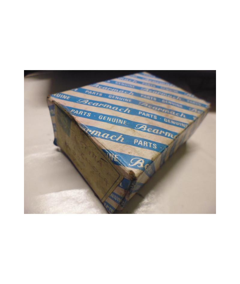 Testina rinvio scatola...