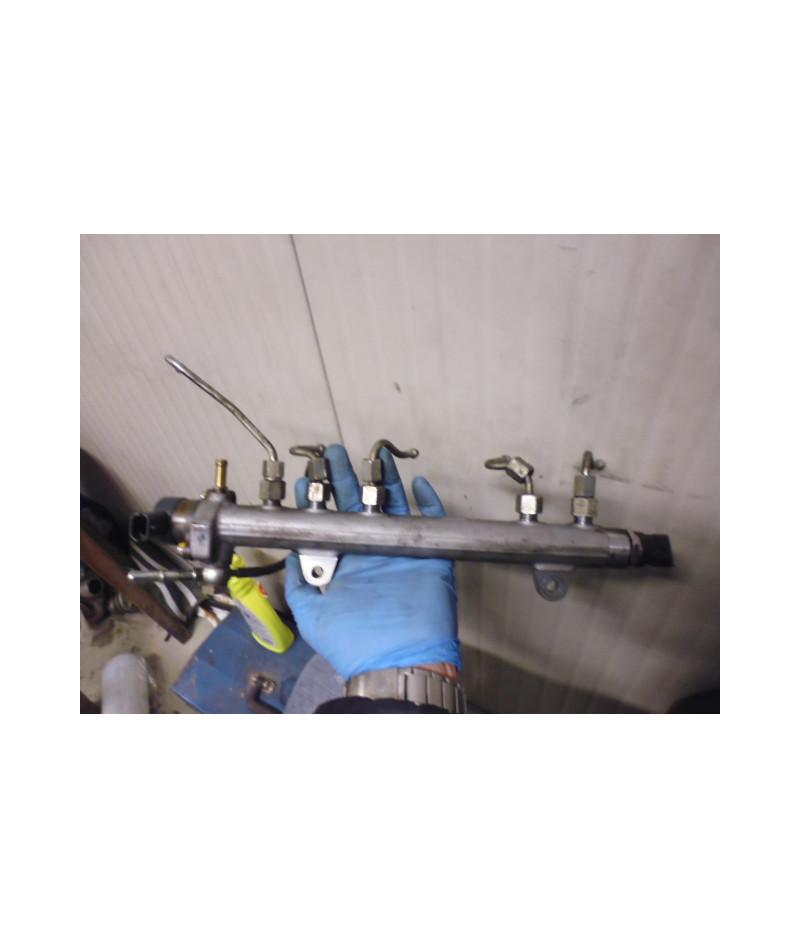 Flauto iniezione 0445214044...