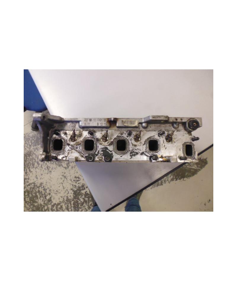 Testata motore Fiat 1.3...
