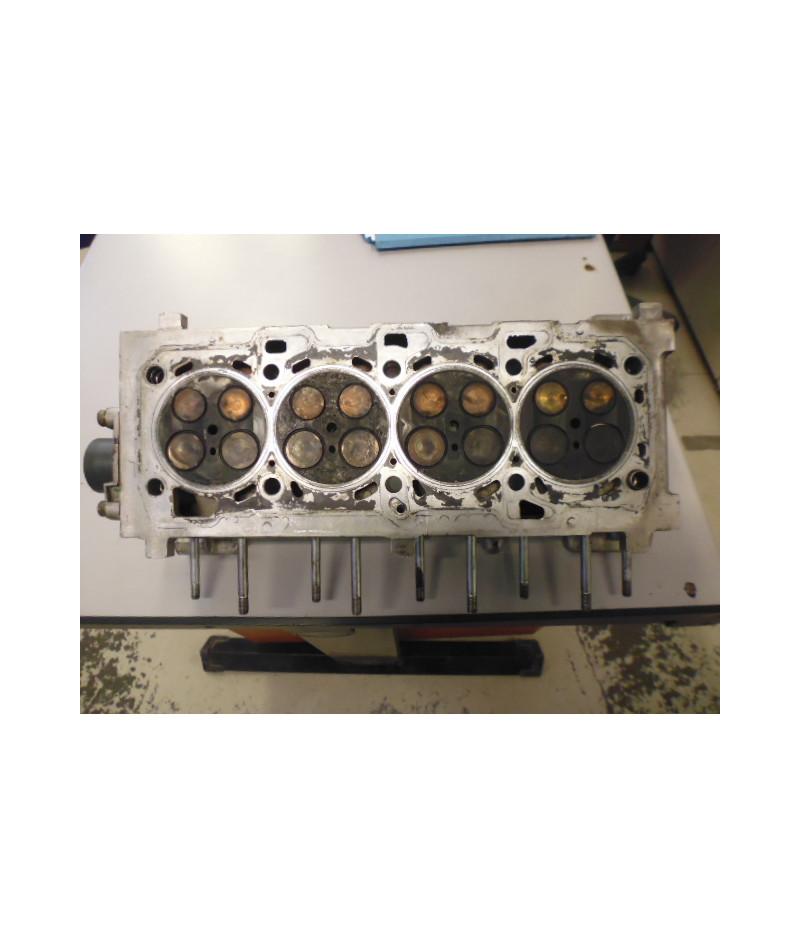 Testata motore Fiat 1.9...