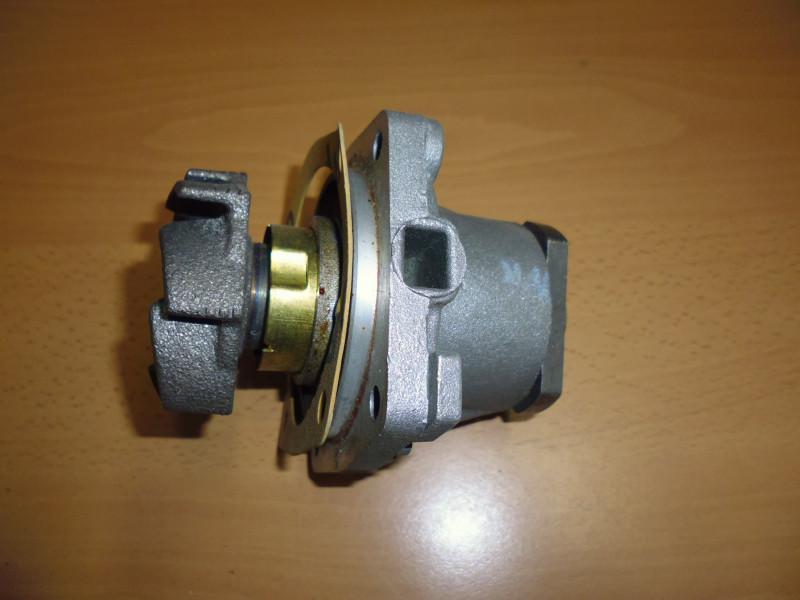 Pompa acqua Fiat 5890406...
