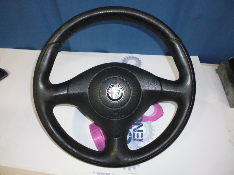 Airbag per Alfa Romeo 147...