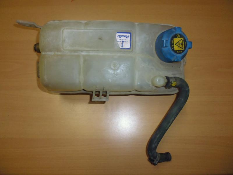 Vaschetta liquido radiatore...