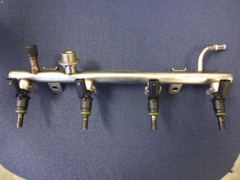 Flauto, tubo inizione...