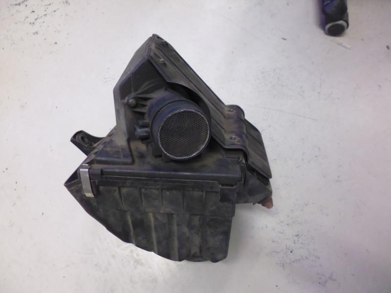 Scatola filtro aria Audi A4...