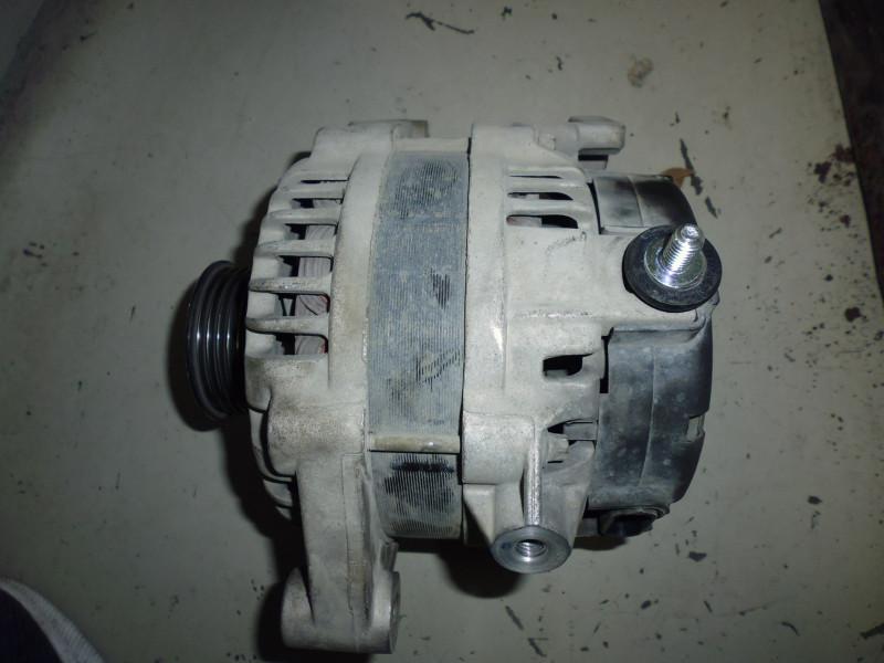 Alternatore originale Opel...