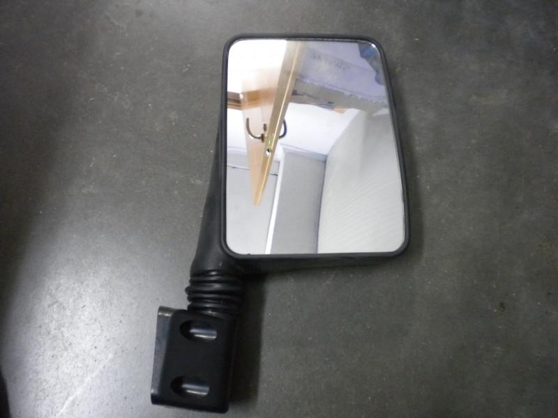 Specchio retrovisore destro...