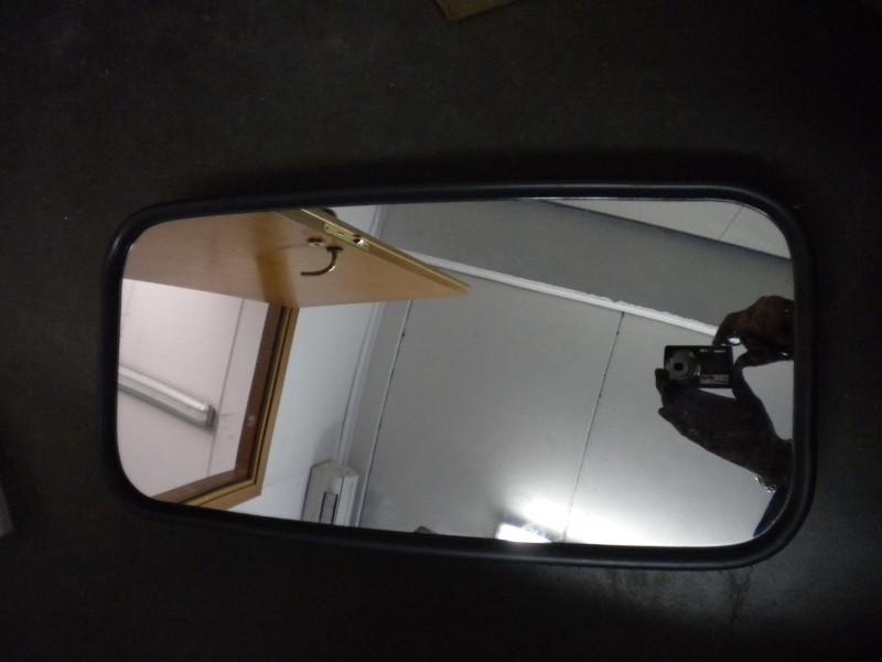 Specchio retrovisore coppa...