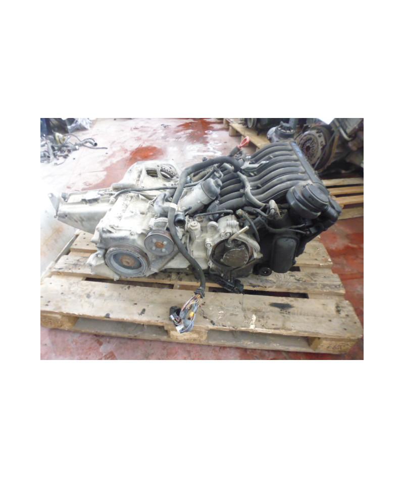 Motore completo 66894030...