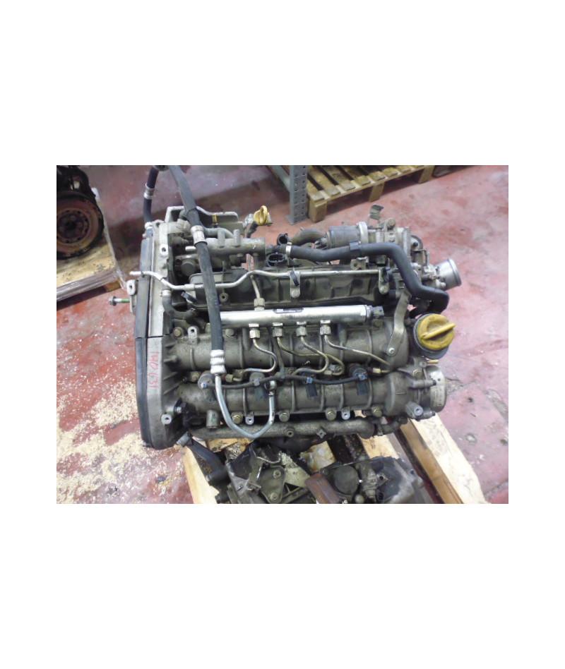 Motore 937A5000 Alfa Romeo...