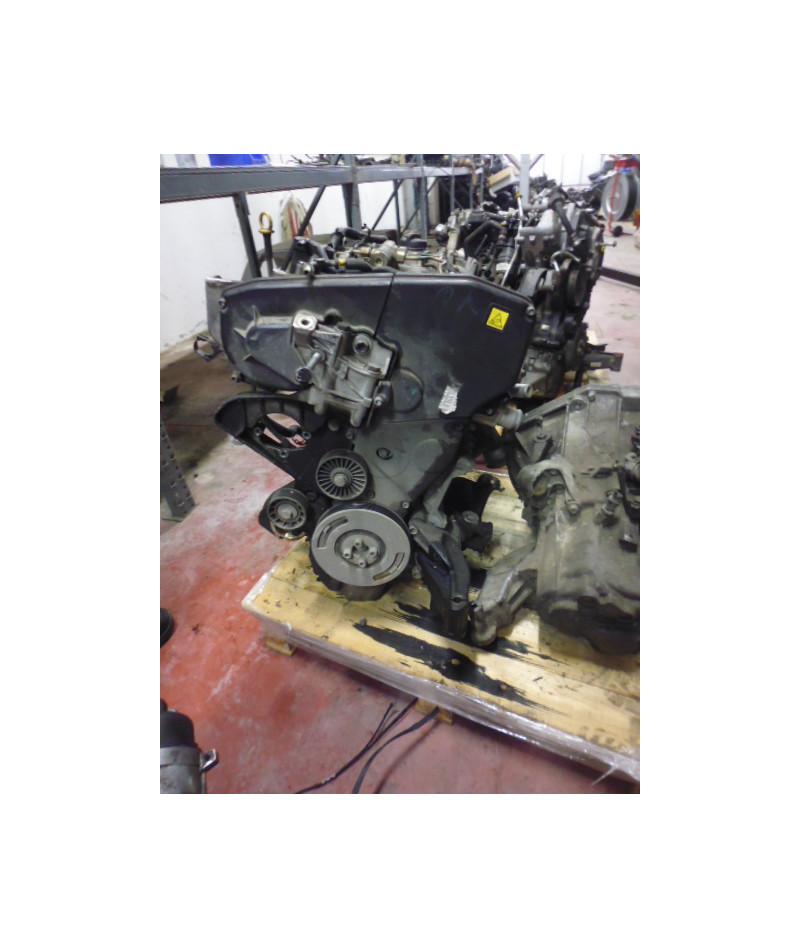 Motore 192A5000 Alfa Romeo...