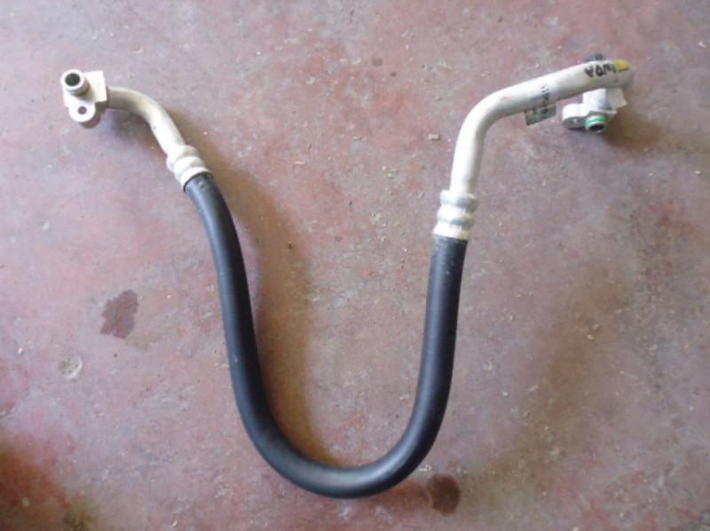 Tubo aria condizionata Fiat...