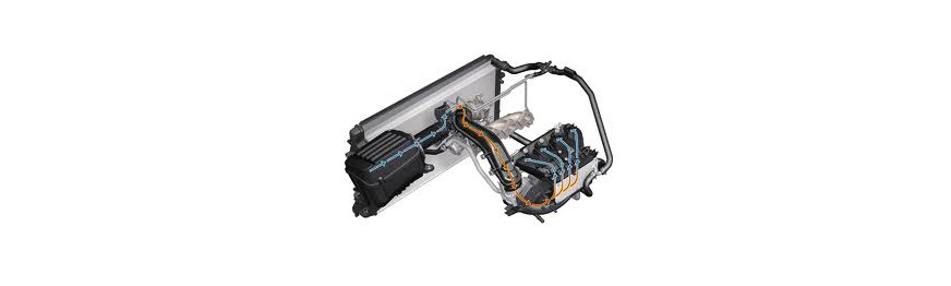 Radiatore Raffreddamento Motore | vendita online Radiatore Raffreddamento Motore