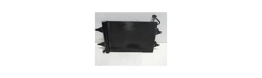 Radiatore Raffreddamento Motore Online   Sixgear