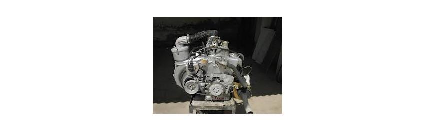 Testata Motore Revisionata Online | Sixgear